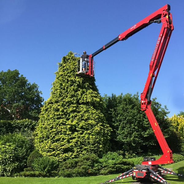 hovenier-leidschendam-voorburg-den-haag-wassenaar-boomverzorging